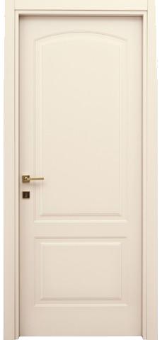 Porte interne longoni serramenti grate di sicurezza - Porte laccate avorio ...